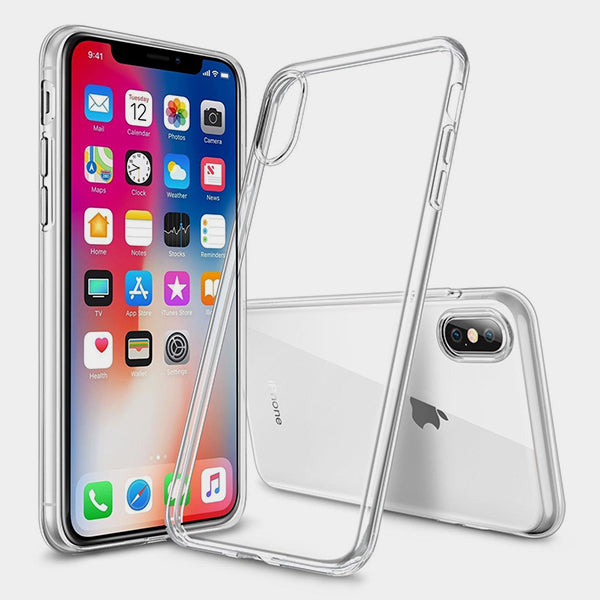 b07j688bdp iphone 8 case
