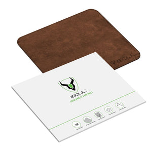 brown-mouse-pad