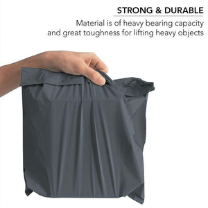poly-bags-for-shipping