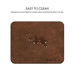 waterproof-mouse-pad