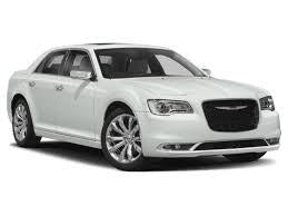 Chrysler Hybrid Turbo Collection