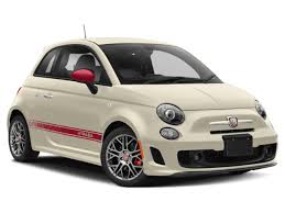 Fiat Hybrid Turbo Collection