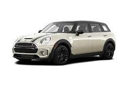 Mini Cooper Hybrid Turbo Collection