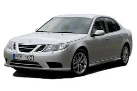 Saab Hybrid Turbo Collection
