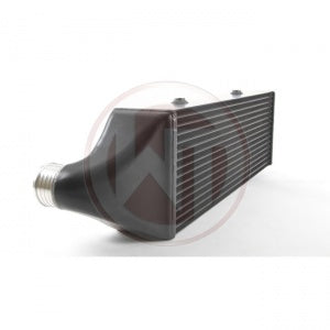Ford Focus MK3 ST Competition Intercooler Kit