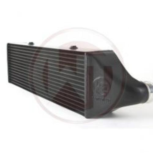 Kit de intercooler de competición Ford Focus MK3 ST