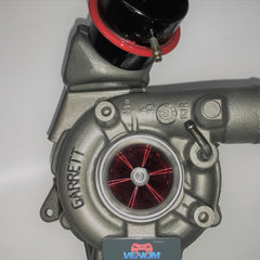 Volkswagen Transporter T4 1.9TD (95-03) Turbocharger