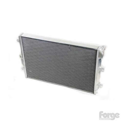 Alloy Radiator for 2.0 Litre TFSI Audi, VW, SEAT, and Skoda