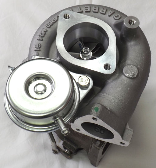 Turbocompressore Garrett GT2560R 836023-5004S