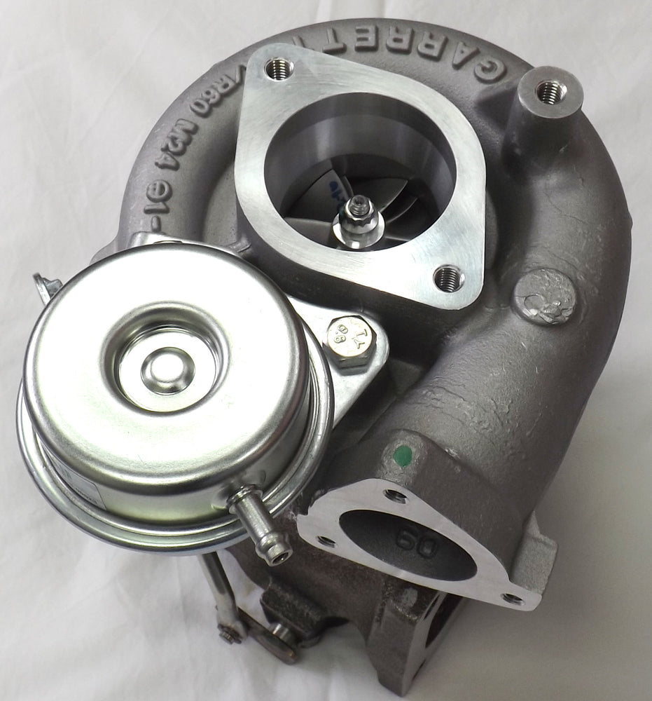 Garrett GT2871R Turbocharger 836026-5012S