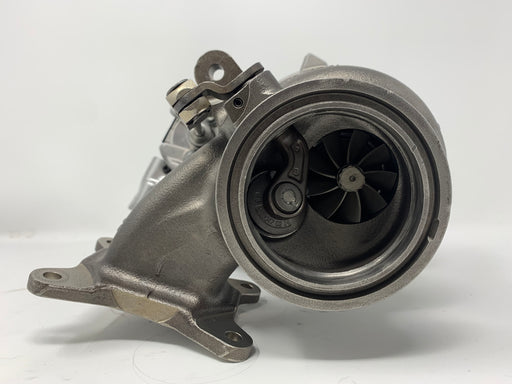 Volkswagen Golf R 2.0 TSI (12-19) Hybrid Turbo Charger