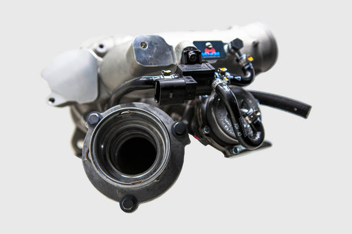Audi S1 2.0 TFSI (11-13) Hybrid Turbocharger