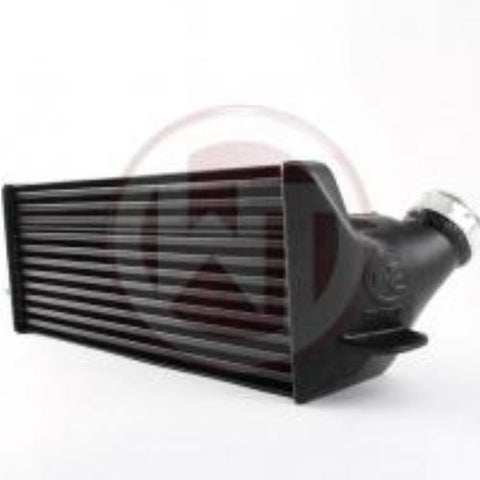 BMW E-Series 2.0 Diesel Competition Intercooler Kit