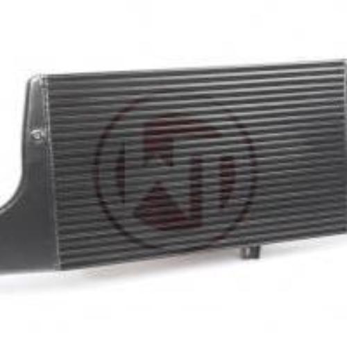Audi TT 1.8T quattro 225-240PS Performance Intercooler Kit