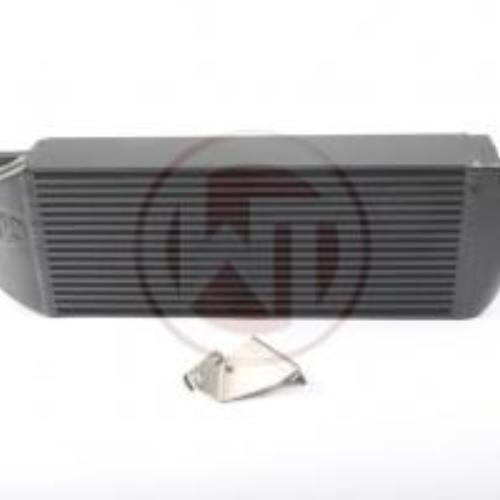 Audi 80 S2/RS2 EVO1 Gen 2 Competición Intercooler Kit