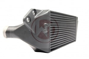 Audi 80 S2/RS2 EVO1 Gen 2 Concorso Intercooler Kit