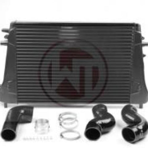 VAG Mk5/6 2.0 TFSI/TSI Competition Intercooler Kit