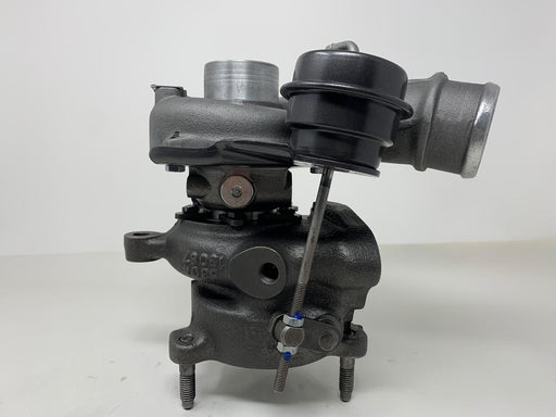 Seat Leon Cupra R 1.8 20V (00-06) Turbo Charger