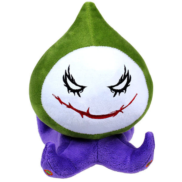 Joker Pachimari Plush