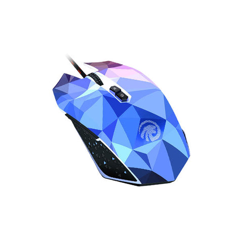 FMOUSE X8 Diamond Edition Mouse