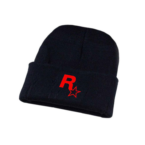 Red Dead Redemption 2 Beanie