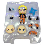 Naruto Nendoroid Action Figure
