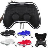 PlayStation 4 Controller Carry Case/Pouch