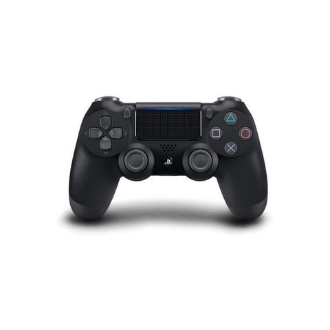 PlayStation 4 - Official Wireless DualShock 4 Controller