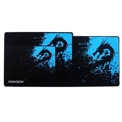 Rakoon Xinglong Control Gaming Mousepad