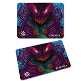 CS:GO Hyper Beast Anti-Slip Mousepad