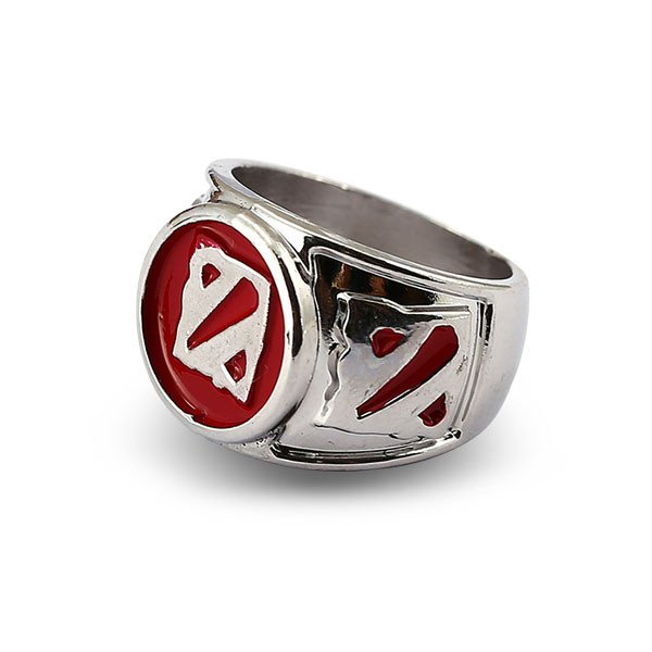 audi logo line rings quiz answers four intersected silver level
