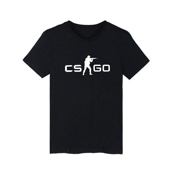 CS:GO T-Shirt for Men