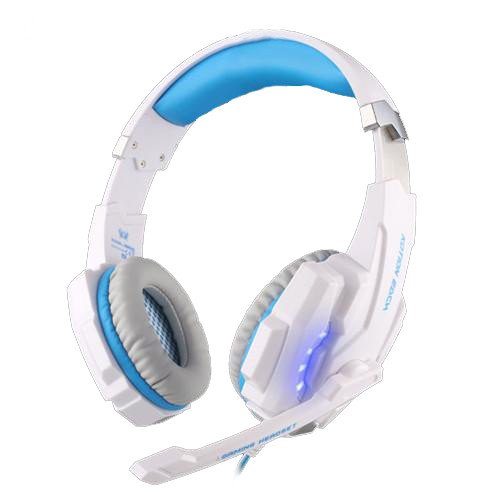Kotion Each G9000 Gaming Headset Kill Ping Online Store