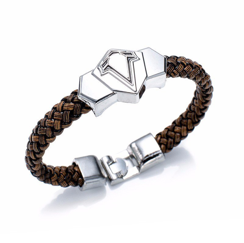 Assassin's Creed Wristband