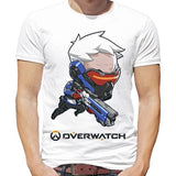 overwatch soldier 76 t shirt