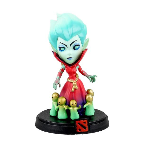 Dota 2 Action Figure - Death Prophet