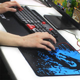 Rakoon Xinglong Speed Gaming Mousepad
