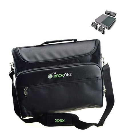 Xbox One Carrying Case/ Shoulder Bag