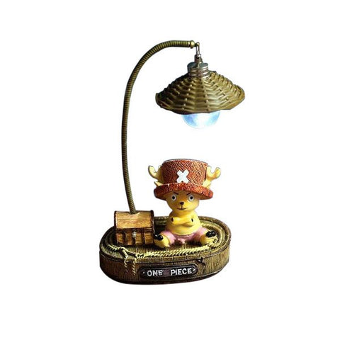 One Piece Tony Tony Chopper - Lamp