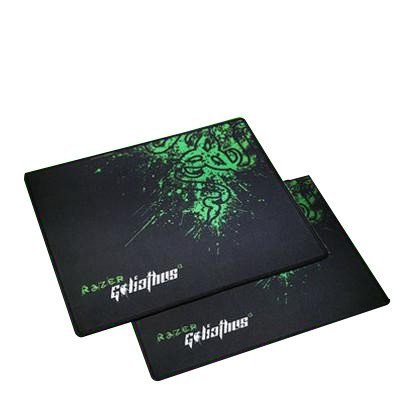 Goliathus Control Edition Gaming Mousepad