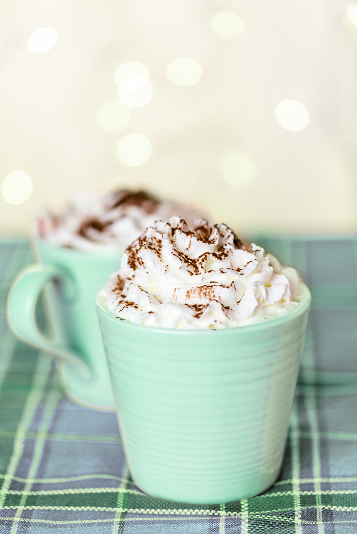 054-snowdaycreamyhotchocolate_pinterest