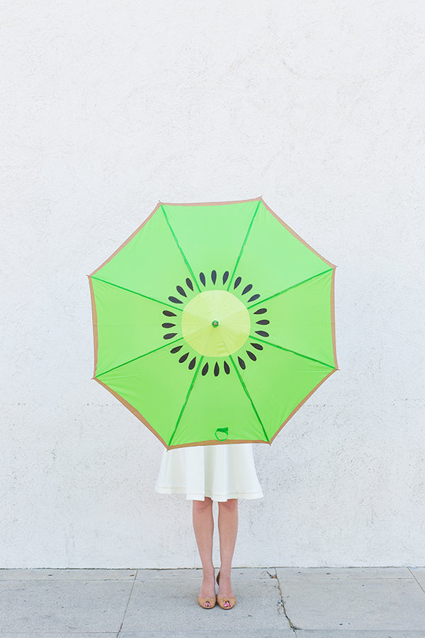 DIY-Fruit-Slice-Umbrellas38