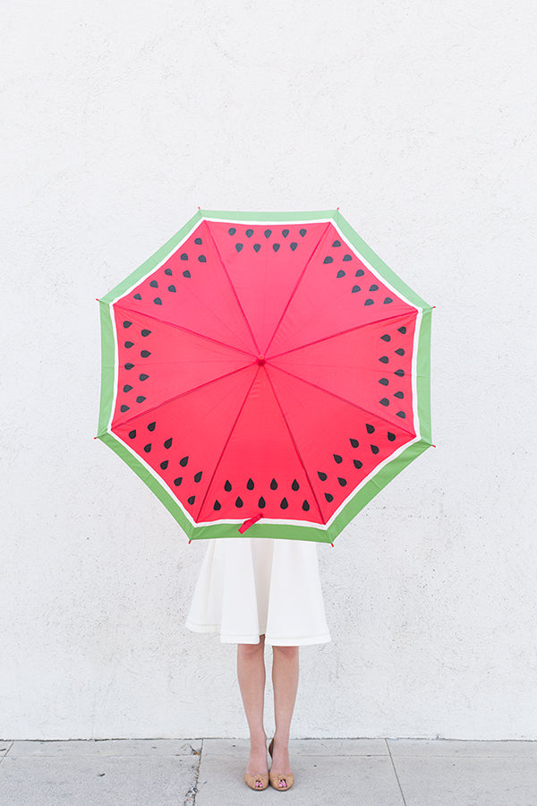 DIY-Fruit-Slice-Umbrellas39