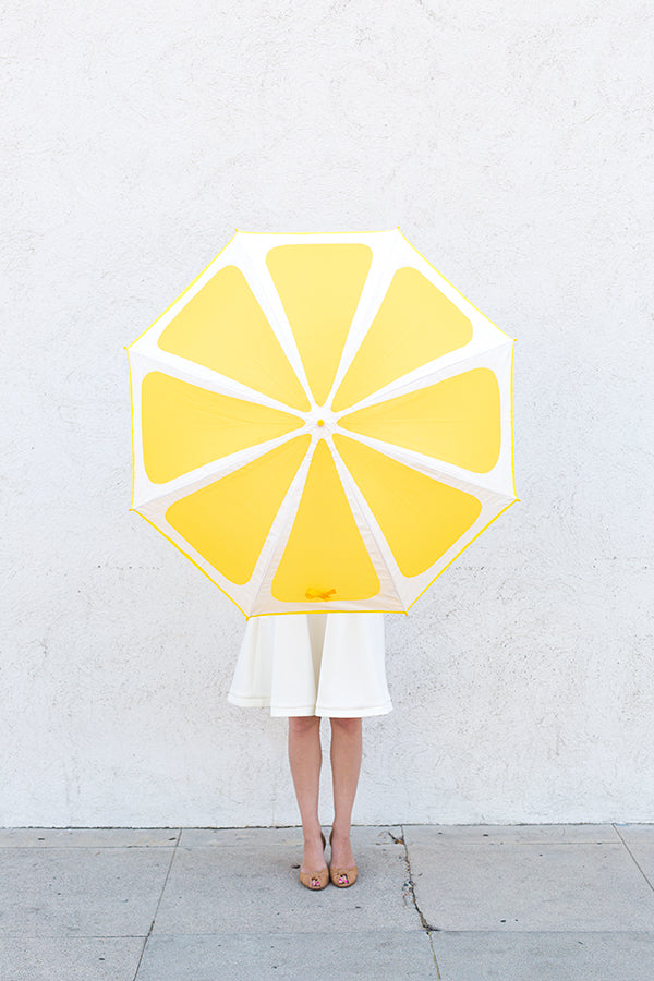DIY-Fruit-Slice-Umbrellas40