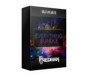 Ultimate Everything Bundle