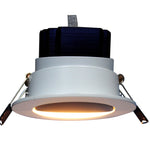 LED-Spotlight Dimbar  2700K - Ledimporten.eu