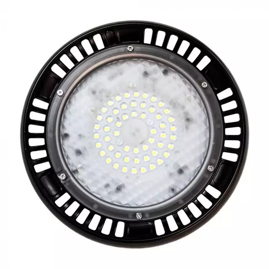 50W  Led High Bay  4000K