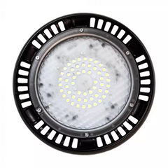 50W  Led High Bay  4000K - Ledimporten.eu