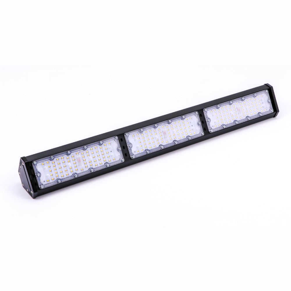 150W LED LINEAR HIGHBAY - Ledimporten.eu