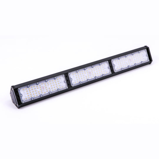 150W LED LINEAR HIGHBAY
